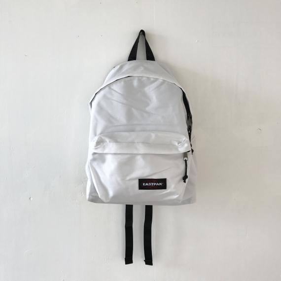 EK620 17S