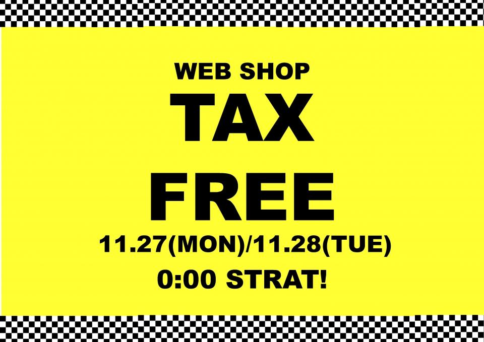tax free web3